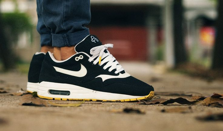 Nike Air Max 1 鈥極mega鈥?(by msgt16)