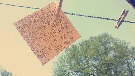 Psalm 101:1