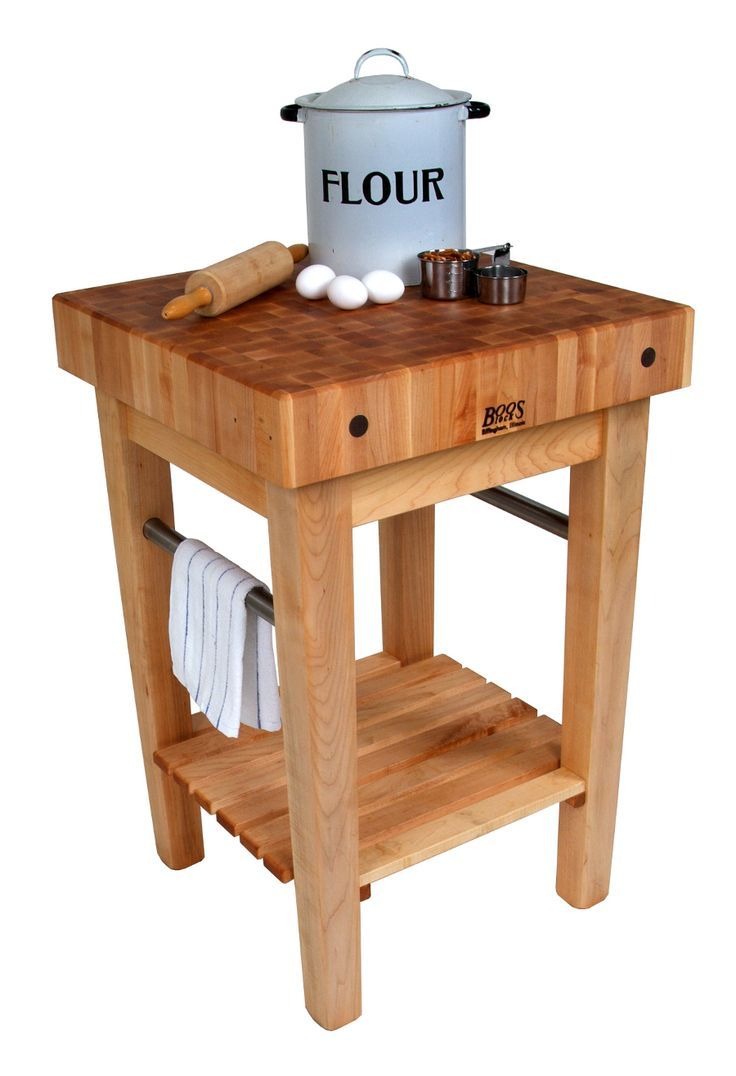 Chopping Table Kitchen 17 Best Ideas About Boos Butcher Block On Pinterest Walnut