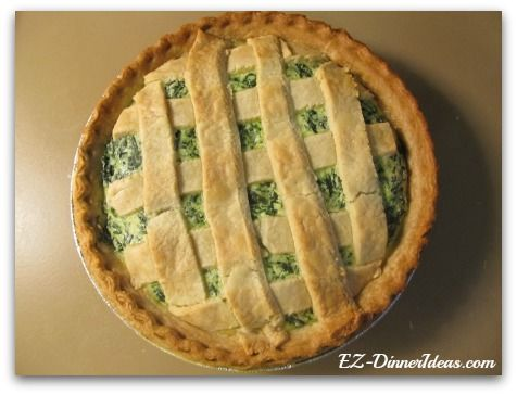 96 best images about Quiches on Pinterest