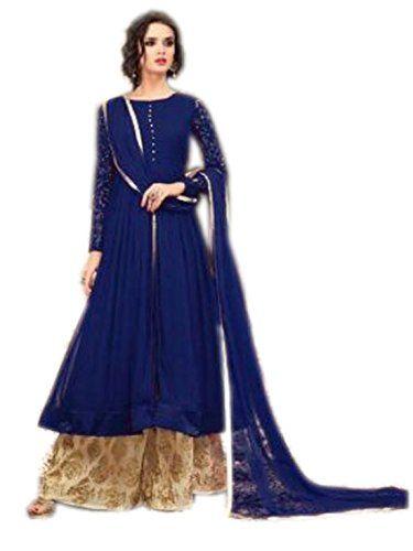 Shoppingover Indian Bollywood Party Wear Anarkali Salwar ... https://www.amazon.co.uk/dp/B06X3VL3GJ/ref=cm_sw_r_pi_dp_x_b-sPybR0Y99KJ