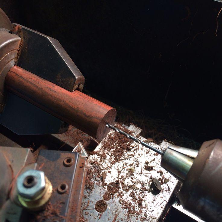 10 best Tobacco Pipe Repair images on Pinterest | Pipe ...