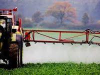 agrotikanew : Έως 26/11 η επιθεώρηση ψεκαστικών μηχανημάτων αγρο...