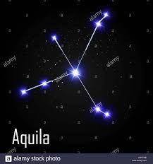 Резултат с изображение за aquila constellation