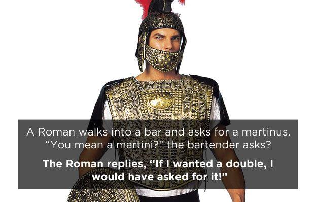 Latijn voor gevorderden