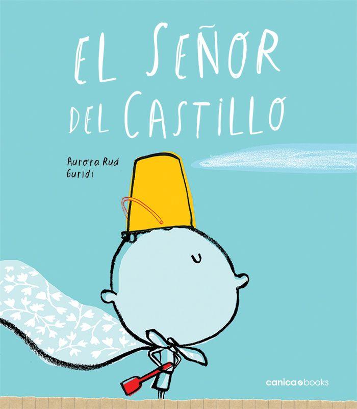 Donde Viven Los Monstruos: Literatura Infantil y Juvenil: Fin de curso...