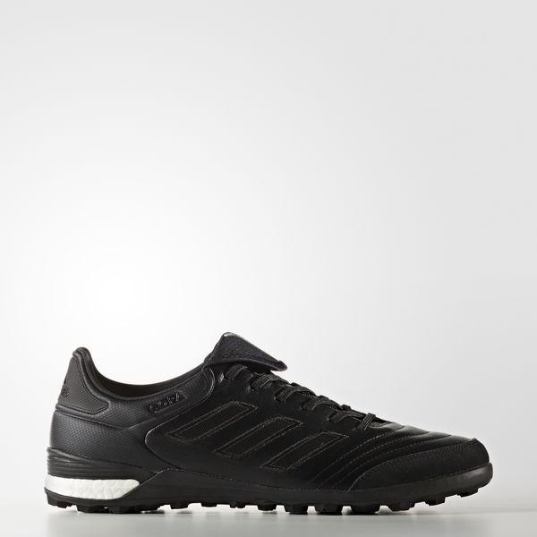 Copa Tango 17.1 Turf Shoes Core Black  /  Black  /  Black BY1829