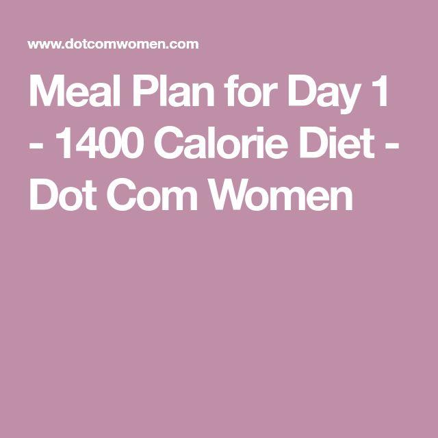 Best 25+ 1400 calorie meal plan ideas on Pinterest | 21 ...