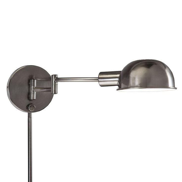 115 Best C   Bathroom Images On Pinterest | Room, Wall Sconces And Bathroom  Ideas