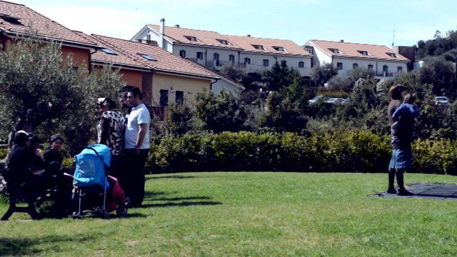 A Fabulous Pesach 2014-Glatt Kosher Exceptional Program! Dream Destination! San Remo (Italy), French Riviera http://www.passover2014.eden-prestige.com/ http://passover2014-italy.eden-prestige.com/  http://pesach-holidays.com/edenprestige/  Experience The Perfect Passover Europe for 10 nights חופשת פסח 2014 ברמה אחרת נופש פסח בריביירה האיטלקית והצרפתית! סן רמו- מונקו,כשרות מהודרת חופשות  http://kosher-passover.com/edenprestige/ ...