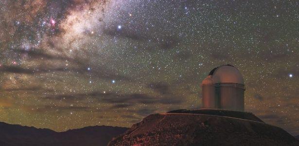 + - O seguinte artigo, foi publicado no sitenoticias.uol.com.br: Cientistas da Austrália descobriram o planeta mais próximo da Terra que poderia ser potencialmente habitável, informaram nesta quinta-feira (17) fontes acadêmicas. O planeta Wolf 1061c é um dos três que foram descobertos por uma equipe da Universidade de Nova Gales do Sul (UNSW, sigla em inglês) …