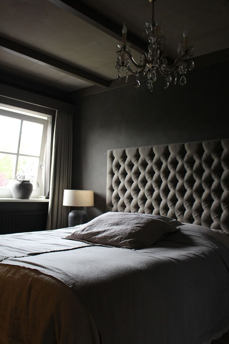 25 beste idee n over gezellige slaapkamer op pinterest gezellige slaapkamer decor wit dekbed - Tapijt tienerjongen ...