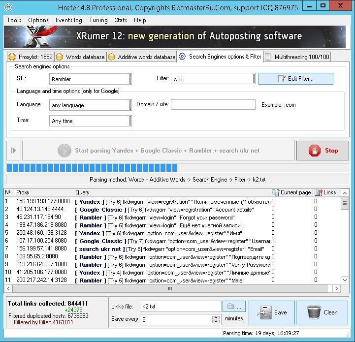 ellada casino inurl component users view registration