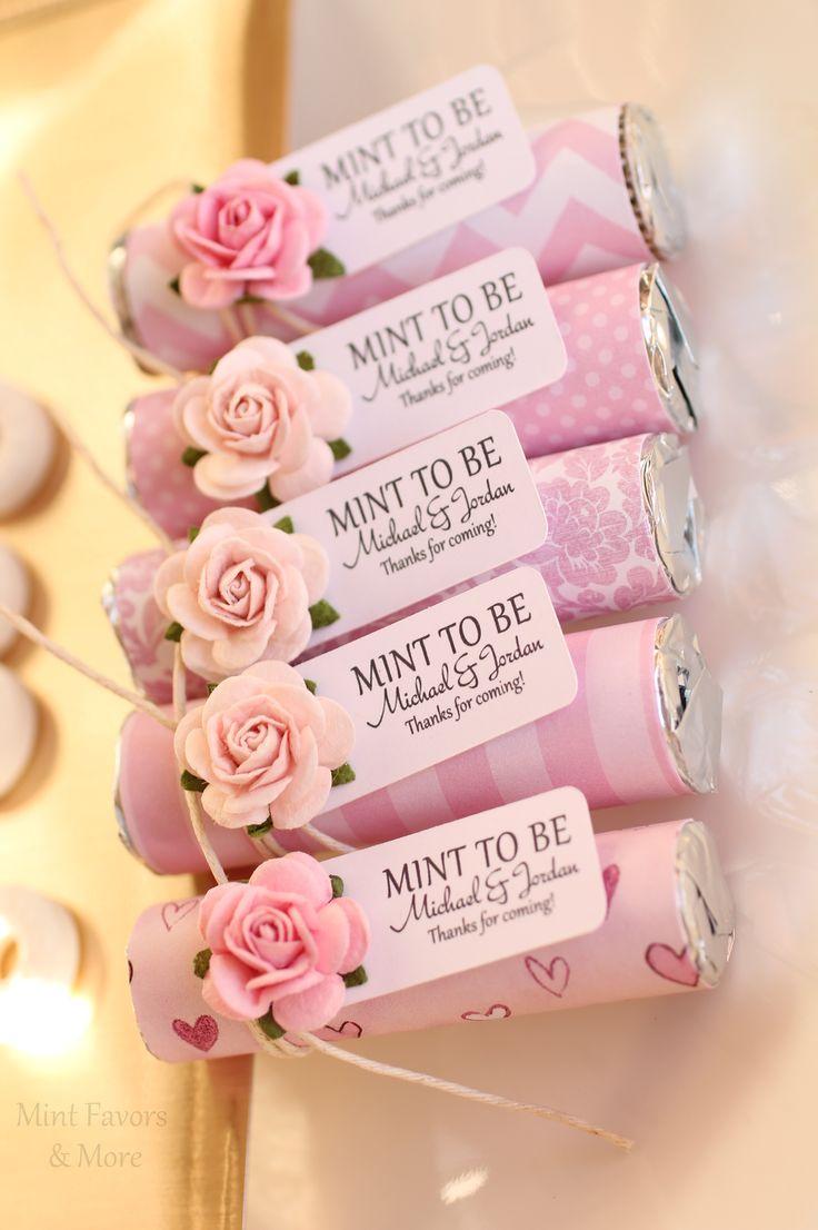 297 best Bridal shower images on Pinterest   Single men ...