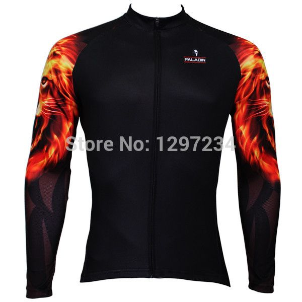 http://fashiongarments.biz/products/ropa-ciclismo-2015-paladin-mens-black-long-sleeve-racing-cycling-jackets-cool-cycling-kersey-biking-shirt/,   Please pay attention to this: If you want both jersey and pants please order two pieces. ,   , clothing store with free shipping worldwide,   US $39.00, US $34.71  #weddingdresses #BridesmaidDresses # MotheroftheBrideDresses # Partydress