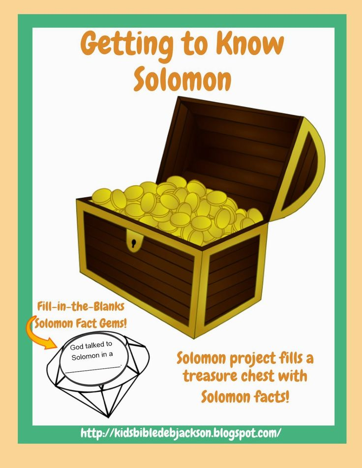 Best 25 solomon wisdom ideas on pinterest solomon for King solomon crafts for preschoolers