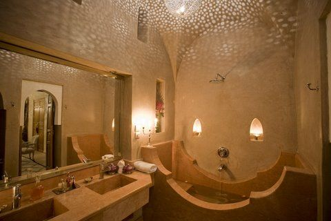 21 best images about bathroom on pinterest