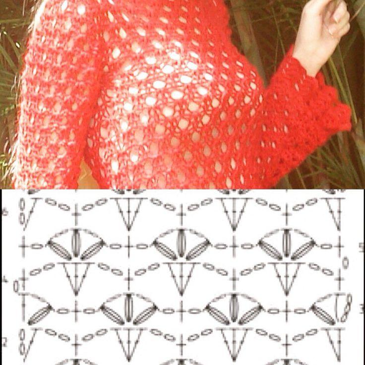 #схема #воплощение #схемакрючком #вязание #платье #платьекрючком #хлопок #крючком #узордляхлопка #схемадлякрючка #крючком #узор #узоркрючком #крючком #крючок #одежда #женский #женская #крючкомпучком #dress #crochet #schem #patten #crochetpattern