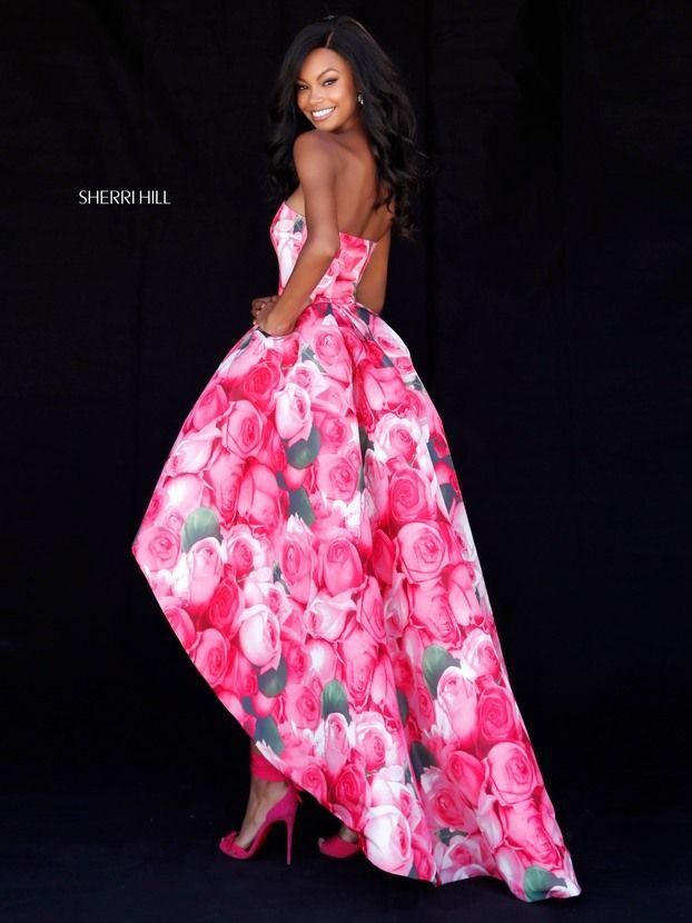 Pin de Ludmila en ŠATY DLOUHÉ | Pinterest | Moda rosada, Damas y Hermosa