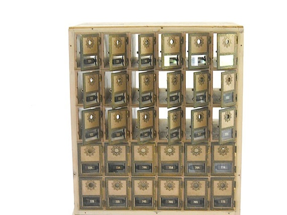 office for image org geoocean name plates slot large mail mailboxes slots mailbox