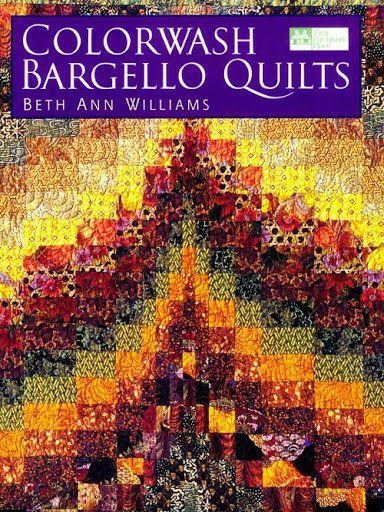 Colorwash Bargello Quilts - Donabele 80 - Picasa Web Albums