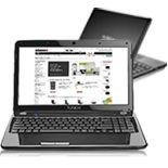 Lenovo - G585 (59377270) - Лаптопи | Изгодно предложение с двуядрен процесор AMD и 500GB твърд диск!