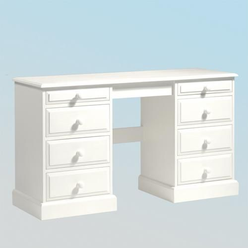 Dover White Painted Bedroom Furniture Dover White Dressing Table Well made and competitively priced, our Dover White Dressing Table is available for purchase online or over the phone. Anything you buy from Pinesolutions can be delivered to your door and we always s http://www.comparestoreprices.co.uk/furniture-store/dover-white-painted-bedroom-furniture-dover-white-dressing-table.asp