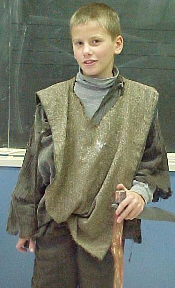 Medieval Serfs: Medieval Costumes, Costume Ideas, Fillers Costumes, Costumes Ideas