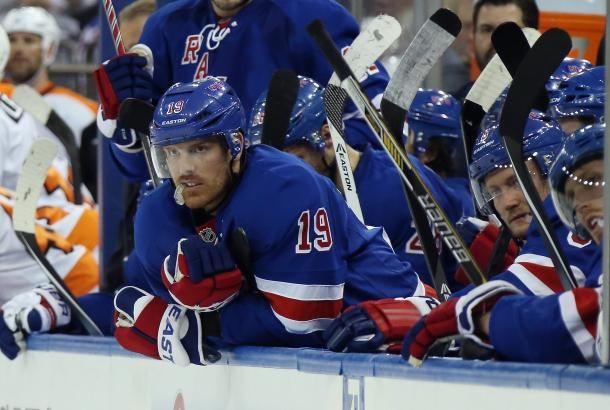 new york rangers picture from 4/30 | New York Rangers news, rumors and more | Bleacher Report