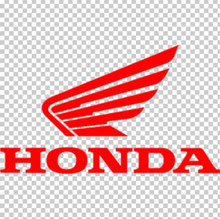Honda Insight Car Honda Logo Honda Civic Png Angle Area Brand Car Car Dealership Honda Civic Honda Insight Honda Logo