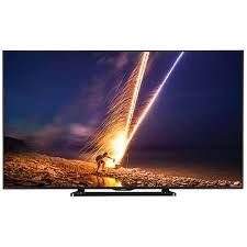 Image result for sharp commercial screens