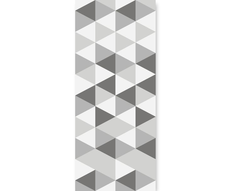 Tapety dla dzieci drukowane przy      użyciu ekologicznych farb  posiadających  certyfikat Nordic Swan -      Nordyckiej Etykiety Ekologicznej  i na  materiale odpornym na      zadrapania, rozdarcia i zabrudzenia  posiadającym  atest niepalności B1 .              Tapeta zmywalna o prostym wzornictwie i  delikatnej kolorystyce. Kierunek w pracy projektantów HDRD nadają nauki wychowawcze metody        Montessori, dla której wystrój wnętrz nie jest determinujący w  procesie       wychowawczym…