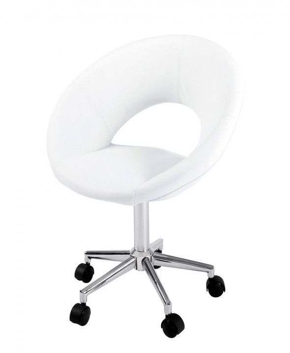 Ikea Desk Chairs Canada Ideas To Decorate Desk White Office Chair Office Chairs For Sale Dining Chairs For Sale