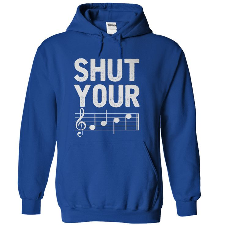 Music lovers, gather round! Here's a design just for you! Can you read music, even the basics? Now you can show off your awesome love for all things music and your sight reading skills with this witty