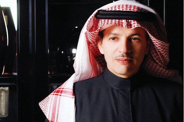 كلمات اغنية تلوح بروق مكتوبة وكاملة للمطرب السعودي طلال سلامة نقدمها لكم اليوم مكتوبة وهي من أجمل الأغاني السعودية الحصرية طرح الفنان ط Beanie Newsboy Fashion