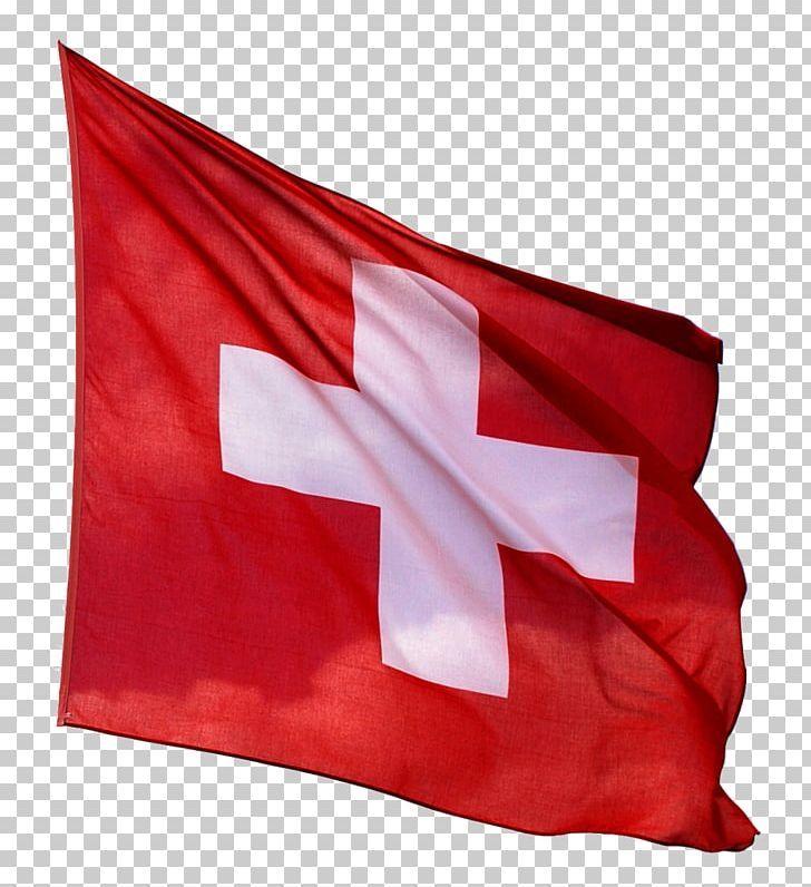 Flag Of Switzerland Flag Of Sweden National Flag Png Country Die Flag Flag Of Australia Flag Of Sweden Flag Switzerland Flag National Flag