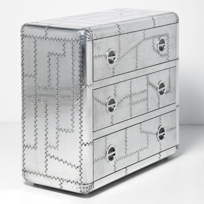 Soho 3 byrå från Select21 – Köp online på Rum21.se