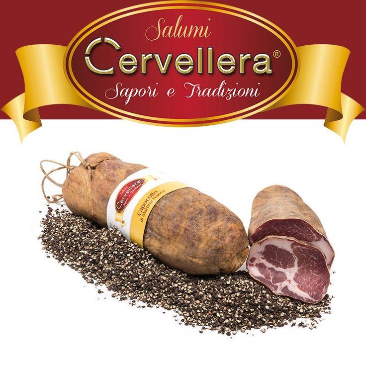 Da sempre in Puglia si sa, i migliori insaccati arrivano da Martina Franca, la più celebre specialità è il capocollo. http://www.ilcapocollomartinese.it/shop/home/8-capocollo-di-martina-franca-presidio-slow-food-stagionatura-nel-trullo-min-150-gg.html