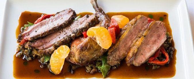 The 10 Best Restaurants For Creole Cuisine In Louisiana
