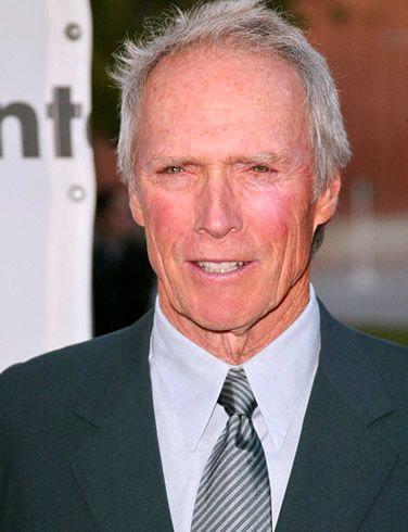 Clinton Eastwood jr. (* 31. Mai 1930 in San Francisco, Kalifornien) ist ein US-amerikanischer Filmschauspieler, -regisseur, -produzent, -komponist und Politiker.