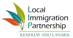 Local Immigration Partnership - resources for county of Lanark