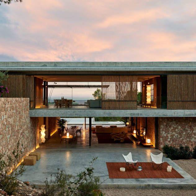 Casas ideas im genes y decoraci n ideas - Ideas para casas modernas ...