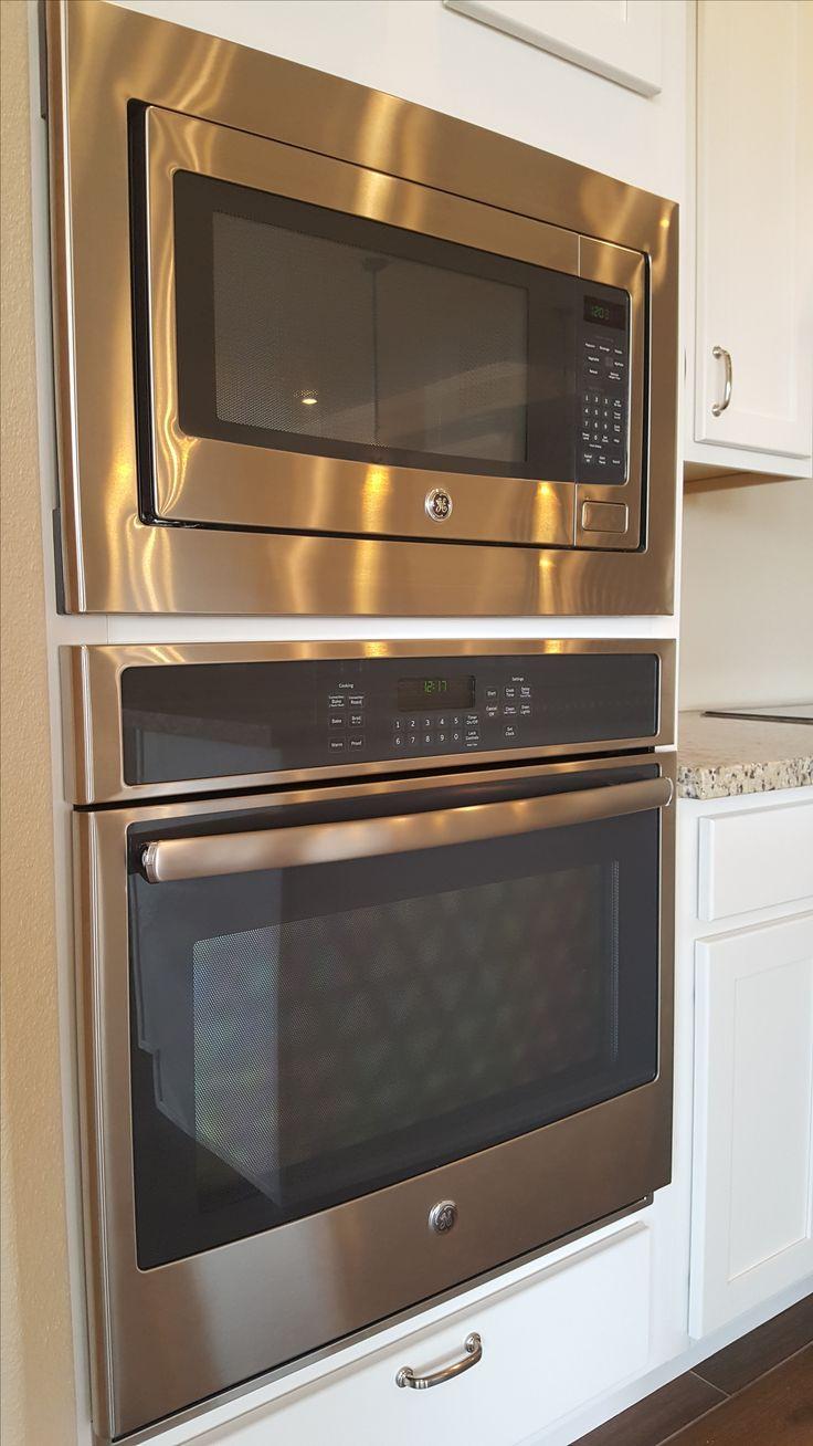 Grey L Shaped Kitchen
