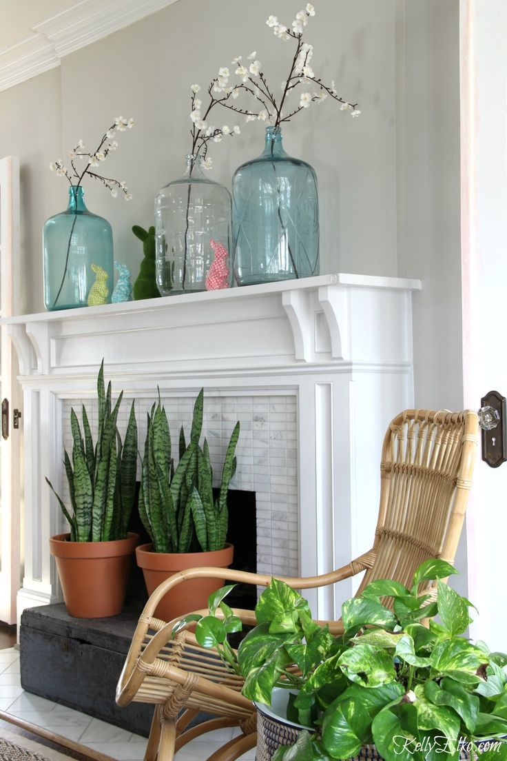 Seasons Of Home Easy Decorating Ideas For Spring: 2506 Best HomeGoods Enthusiasts Images On Pinterest