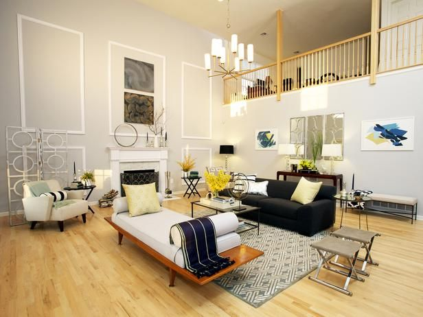 17 best images about shop this look on pinterest sarah for Best living room ever