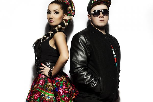 Poland's Donatan claims that Cleo will return to Eurovision in 2016