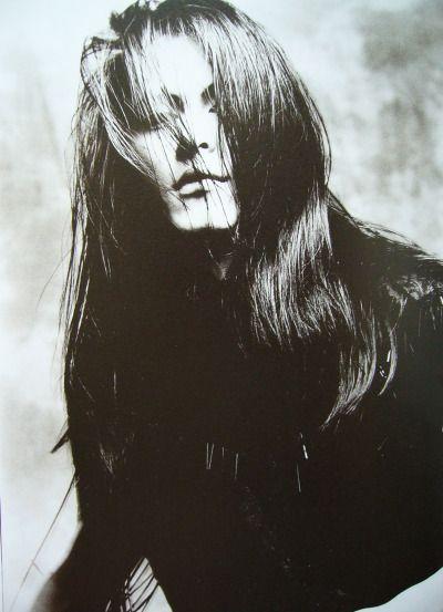 Atsushi Sakurai 1992