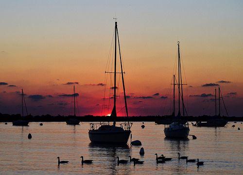 South shore park bayview milwaukee wi usa www tjmpix com
