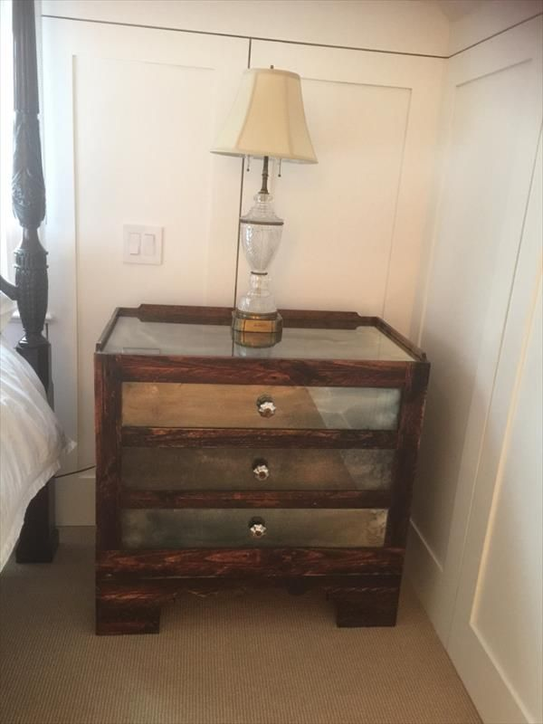 56 best images about pallet furniture projects diy on for K michelle bedroom furniture