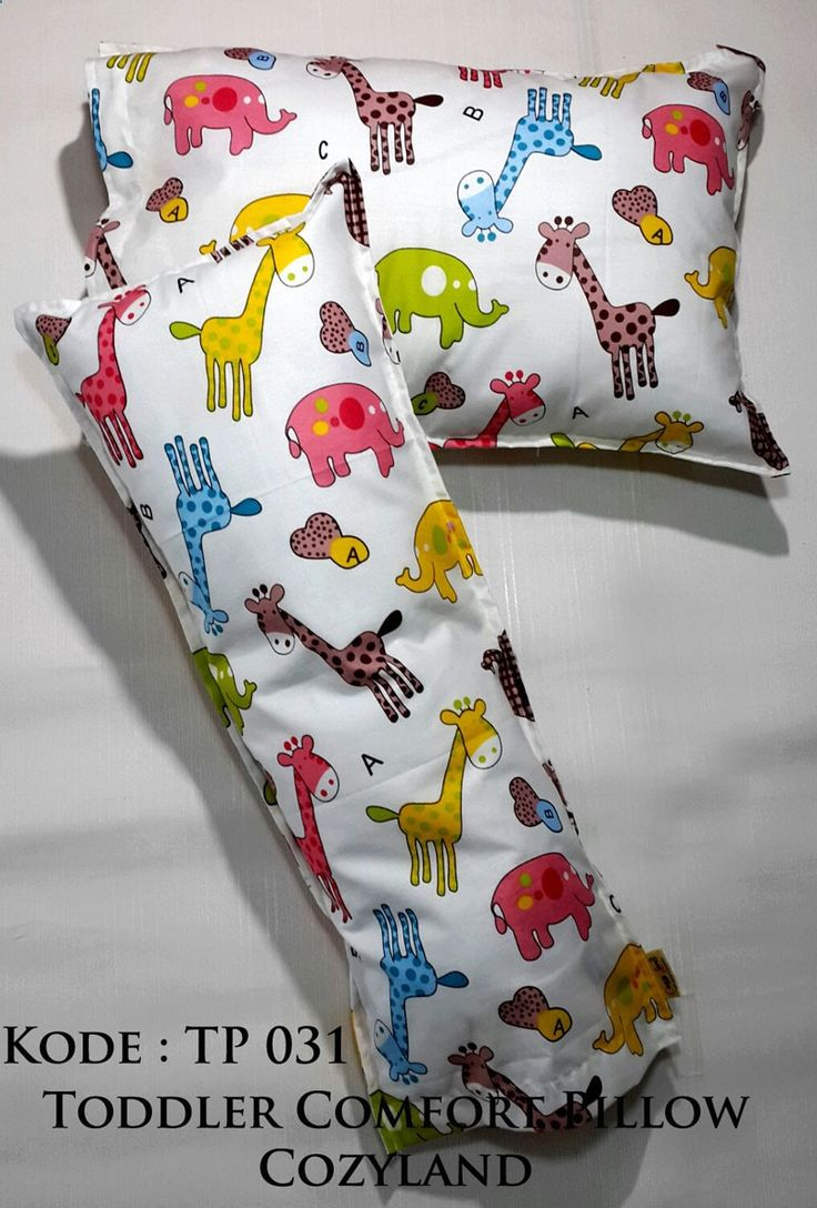 Bow Legs Correction - Bow Legs - Perfect naptime comfort pillow for Preschool or Kindergarten! Great as Travel pillow for sleepovers too! Fun to take EVERYWHERE! Both Cover and Pillow insert are Washer Friendly Fires Cozyland bolster pillow is specially designed with a square shaped pillow in order to reduce the risk of pediatric problem known as Genu Varum (O-Legged) to your children. #tokoperlengkapanbayi, #toddlerpillow, #bantalbayi, #cozyland, #bantalanak Looking for a Permanent Re...